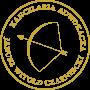 Kancelaria adwokacka – Janusz Czarniecki Logo